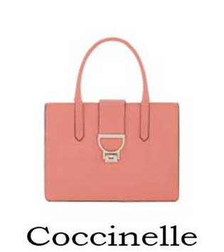 Coccinelle-bags-spring-summer-2016-handbags-women-15