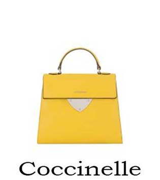 Coccinelle-bags-spring-summer-2016-handbags-women-16