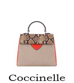 Coccinelle-bags-spring-summer-2016-handbags-women-17