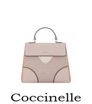 Coccinelle-bags-spring-summer-2016-handbags-women-18