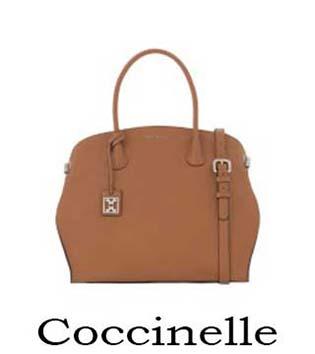 Coccinelle-bags-spring-summer-2016-handbags-women-19