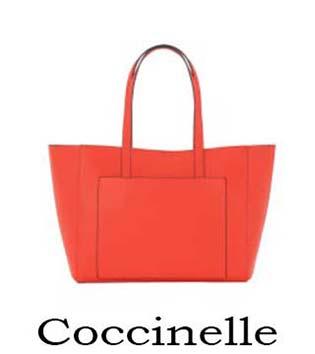 Coccinelle-bags-spring-summer-2016-handbags-women-20