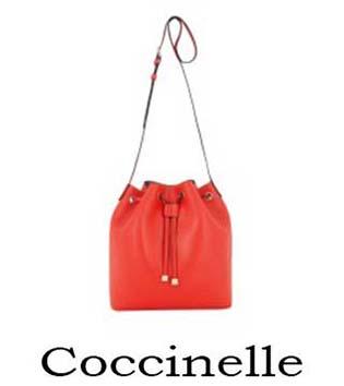 Coccinelle-bags-spring-summer-2016-handbags-women-21