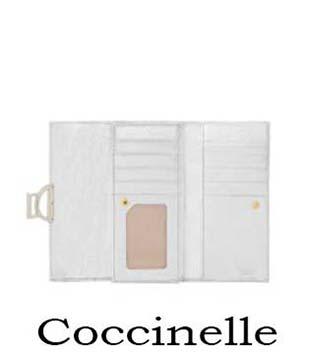 Coccinelle-bags-spring-summer-2016-handbags-women-22