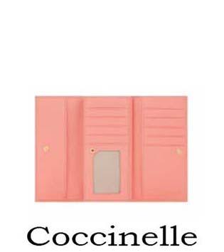 Coccinelle-bags-spring-summer-2016-handbags-women-23