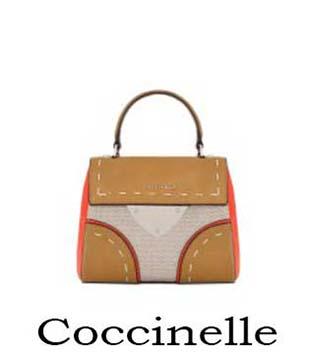Coccinelle-bags-spring-summer-2016-handbags-women-24