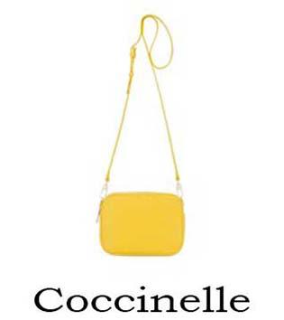 Coccinelle-bags-spring-summer-2016-handbags-women-25