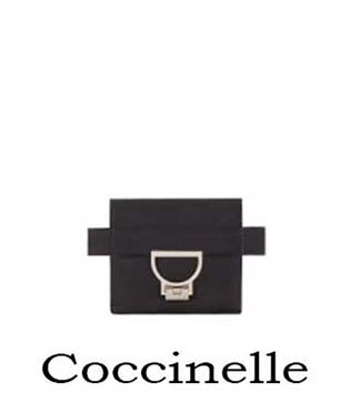 Coccinelle-bags-spring-summer-2016-handbags-women-26