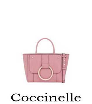 Coccinelle-bags-spring-summer-2016-handbags-women-27