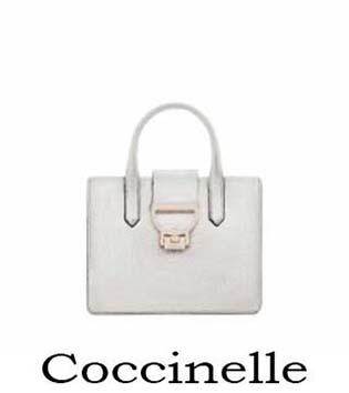 Coccinelle-bags-spring-summer-2016-handbags-women-28