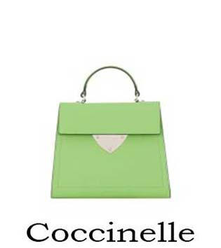 Coccinelle-bags-spring-summer-2016-handbags-women-29