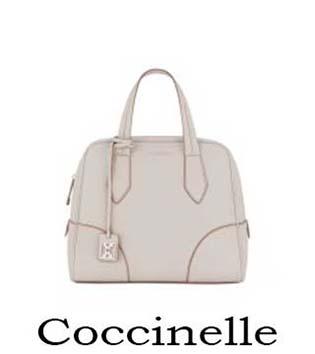 Coccinelle-bags-spring-summer-2016-handbags-women-3