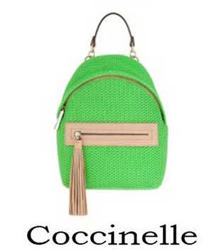 Coccinelle-bags-spring-summer-2016-handbags-women-30