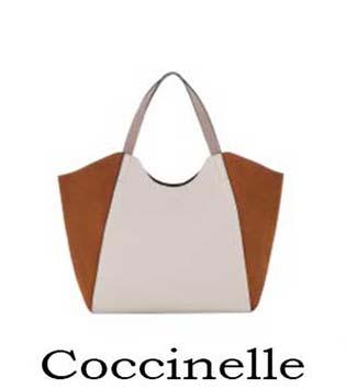 Coccinelle-bags-spring-summer-2016-handbags-women-31