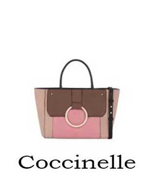 Coccinelle-bags-spring-summer-2016-handbags-women-32