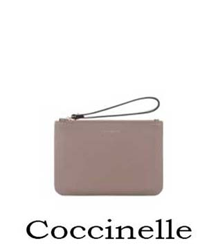 Coccinelle-bags-spring-summer-2016-handbags-women-33
