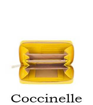 Coccinelle-bags-spring-summer-2016-handbags-women-34