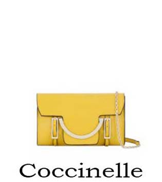 Coccinelle-bags-spring-summer-2016-handbags-women-35