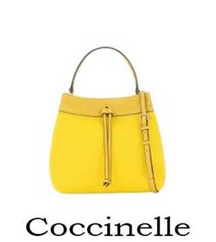 Coccinelle-bags-spring-summer-2016-handbags-women-36