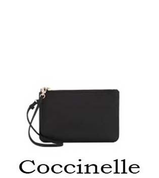 Coccinelle-bags-spring-summer-2016-handbags-women-37