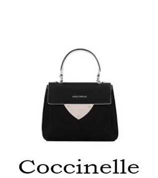 Coccinelle-bags-spring-summer-2016-handbags-women-38