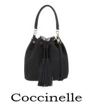 Coccinelle-bags-spring-summer-2016-handbags-women-39