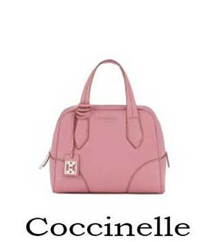 Coccinelle-bags-spring-summer-2016-handbags-women-4