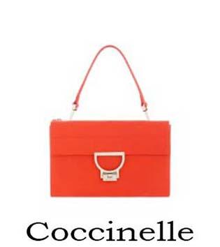 Coccinelle-bags-spring-summer-2016-handbags-women-40