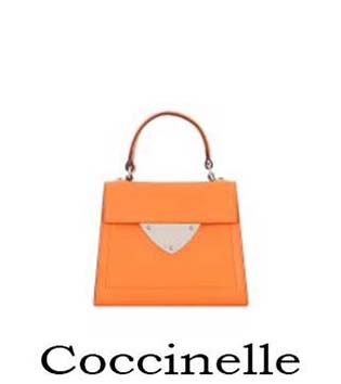 Coccinelle-bags-spring-summer-2016-handbags-women-41