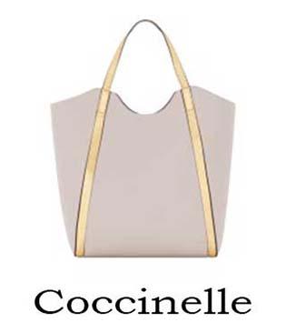 Coccinelle-bags-spring-summer-2016-handbags-women-42