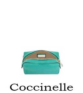 Coccinelle-bags-spring-summer-2016-handbags-women-43