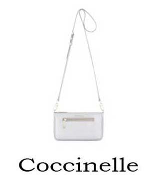 Coccinelle-bags-spring-summer-2016-handbags-women-44