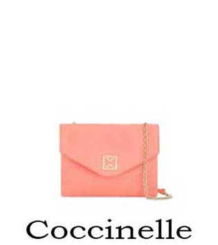 Coccinelle-bags-spring-summer-2016-handbags-women-45