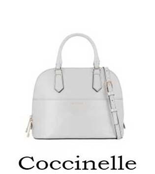 Coccinelle-bags-spring-summer-2016-handbags-women-46