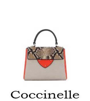 Coccinelle-bags-spring-summer-2016-handbags-women-47
