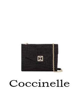 Coccinelle-bags-spring-summer-2016-handbags-women-48