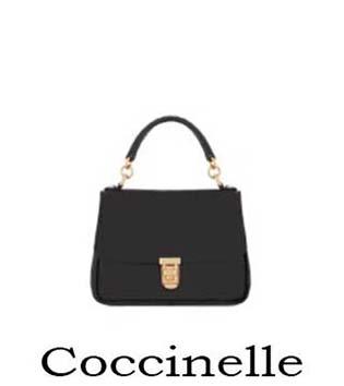 Coccinelle-bags-spring-summer-2016-handbags-women-49