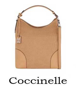Coccinelle-bags-spring-summer-2016-handbags-women-5