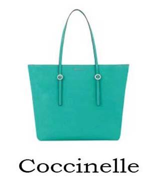 Coccinelle-bags-spring-summer-2016-handbags-women-50