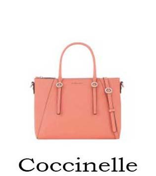Coccinelle-bags-spring-summer-2016-handbags-women-51