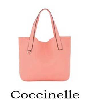 Coccinelle-bags-spring-summer-2016-handbags-women-52