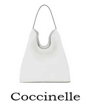 Coccinelle-bags-spring-summer-2016-handbags-women-53