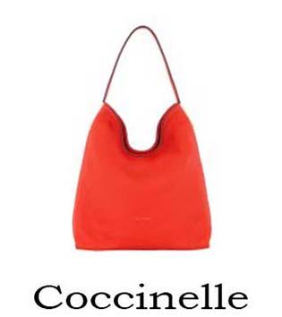 Coccinelle-bags-spring-summer-2016-handbags-women-54