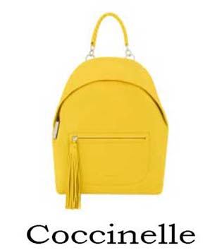 Coccinelle-bags-spring-summer-2016-handbags-women-55