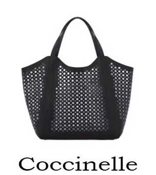 Coccinelle-bags-spring-summer-2016-handbags-women-56