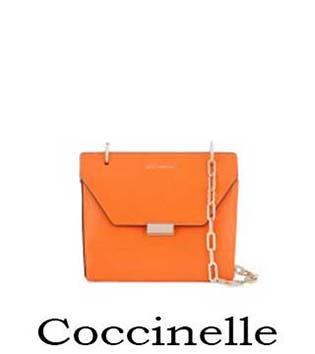 Coccinelle-bags-spring-summer-2016-handbags-women-57
