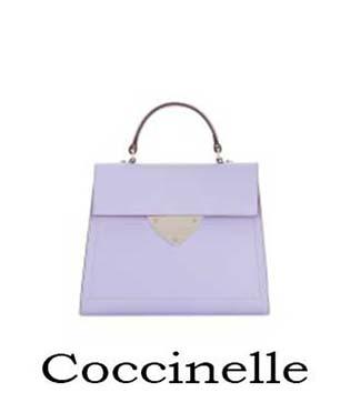 Coccinelle-bags-spring-summer-2016-handbags-women-58