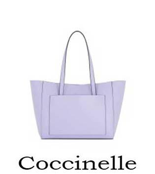 Coccinelle-bags-spring-summer-2016-handbags-women-59