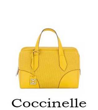 Coccinelle-bags-spring-summer-2016-handbags-women-6