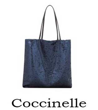 Coccinelle-bags-spring-summer-2016-handbags-women-60